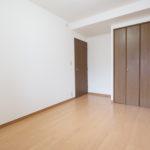 収納スペースも豊富なので、客室や子供部屋としても使用できますね(・ω・)ノ