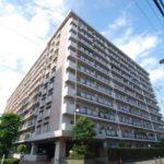 京阪本線「関目」駅まで徒歩9分!3WAYアクセスも可能です★