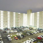 周辺には商業施設も多数あり、城東区内でも人気のマンションです♪