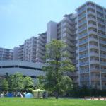 鶴見区内でも人気のマンションです!周辺には商業施設も多数あります☆