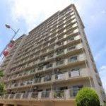 京阪本線「関目」駅徒歩3分!利便性抜群で、人気のマンションです☆