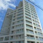 「横堤」駅徒歩5分!イオンモールも近くて、とても便利です(゚∀゚)